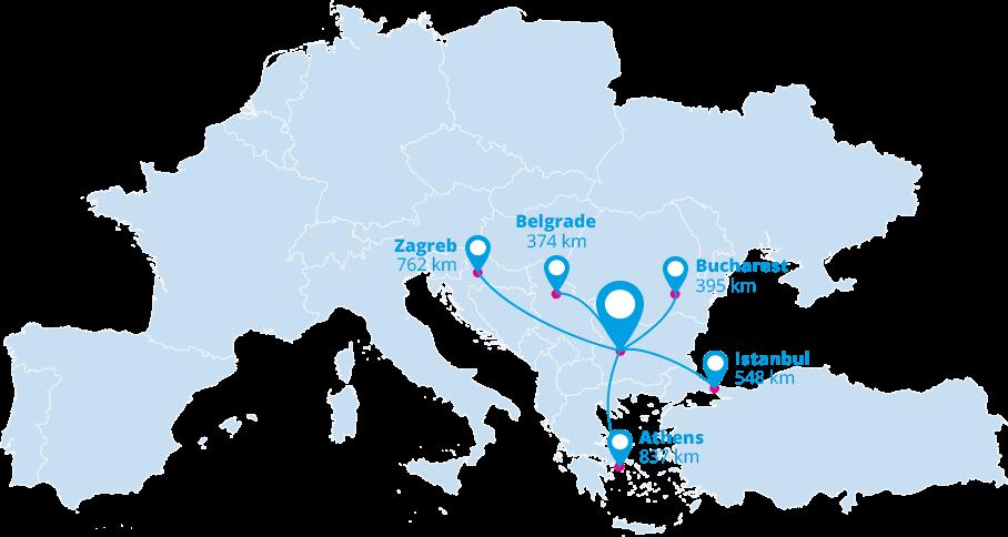 sutherland-map-locations