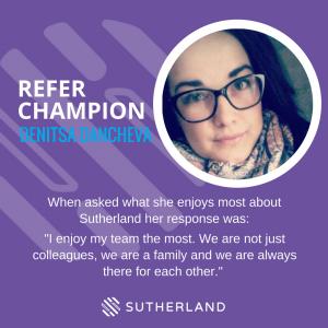 Champion_Sutherland_Denitsa