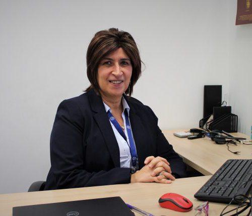 Interview_Angela-De-Rosa-Sutherland-648x430