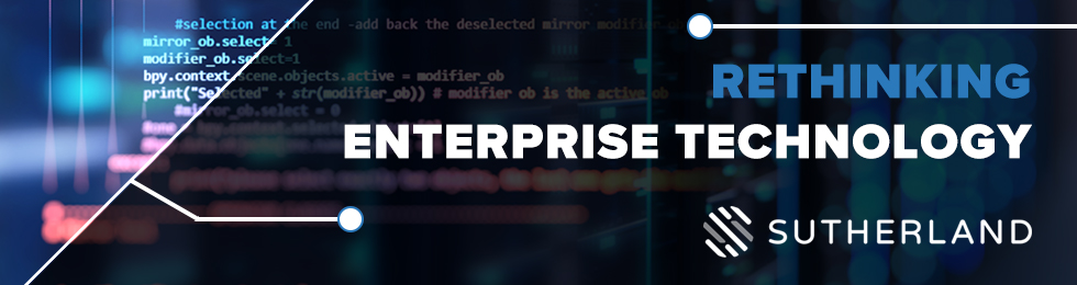 Sutherland Enterprise