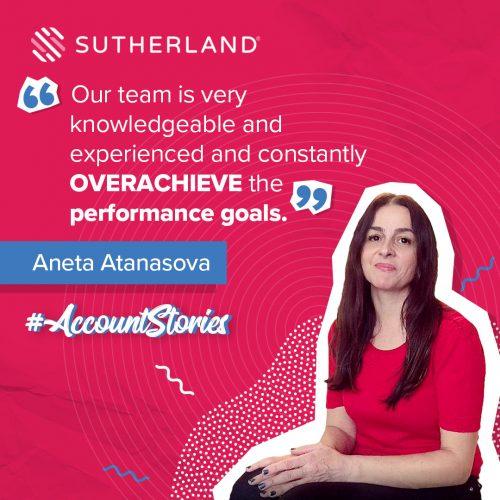 Account stories_Sutherland_Aneta Atanasova